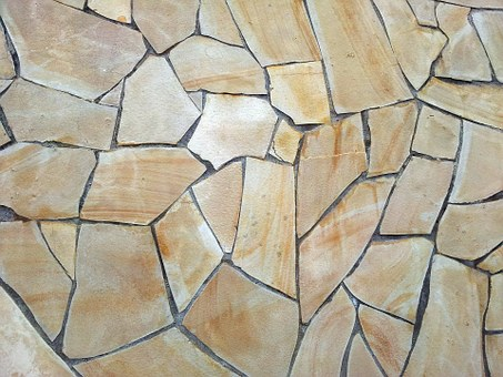 lime-stone-surface-316493__340