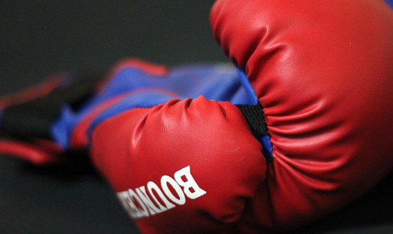 boxing-gloves-390432__340